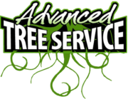 advanced-tree-service Logo